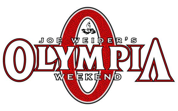 ミスター・オリンピア(Mr. Olympia)という世界最高峰のボディビルディング大会の歴史を紹介します!