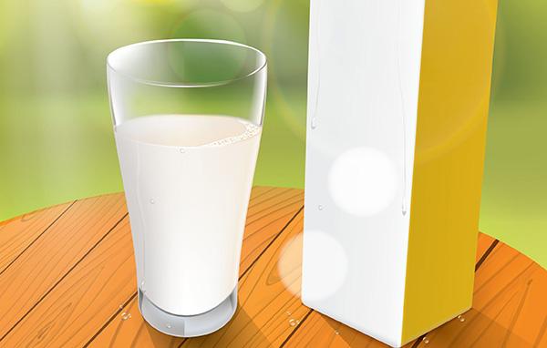 牛乳が飲めないボディービルダーはどういう種類の「ミルク」を飲んでたんぱく質を補給すべき?