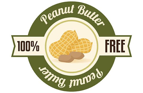 海外のボディービルダーが好んでピーナッツバターを摂取する理由