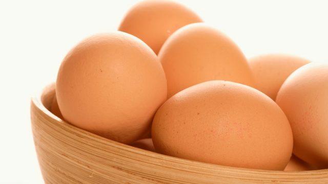 卵の食べ過ぎは体に悪い?卵は筋トレやボディメイクに効果的な食材?