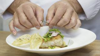 タンパク質が多い魚は? トレーニーにお勧めの高タンパク質の魚トップ5