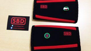 SBDのエルボースリーブのサイズ感や使用効果を徹底レビューします!