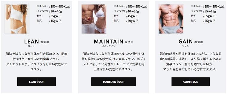マッスルデリ(Muscle Deli)